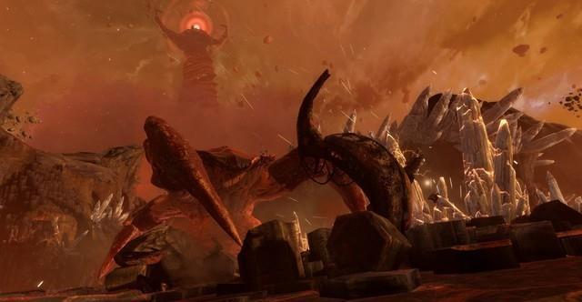 苦等5年FPS游戏启蒙作《半条命》重置归来