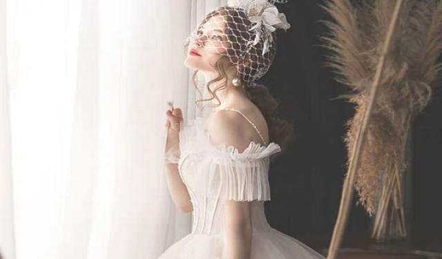 服裝面料織物成分的鑒別——感官法