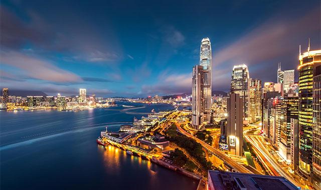 办理专才移民香港后,如何保留内地户籍