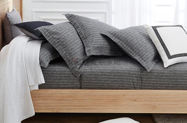 小卧室榻榻米装修材料有哪些