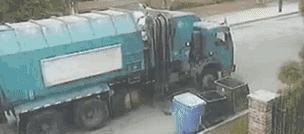 刘洁的去世,再次提醒我们:远离垃圾人!