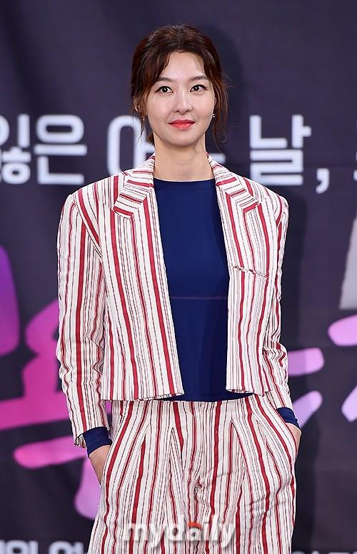 宋善美在与杀害丈夫的男性的诉讼中胜诉 赔偿损失13.1亿韩元