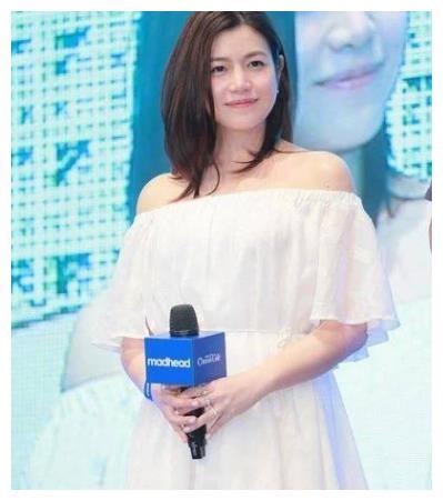 娱乐圈女明星孕照大比拼,昆凌如少女,陈妍希很时尚,她却这样!