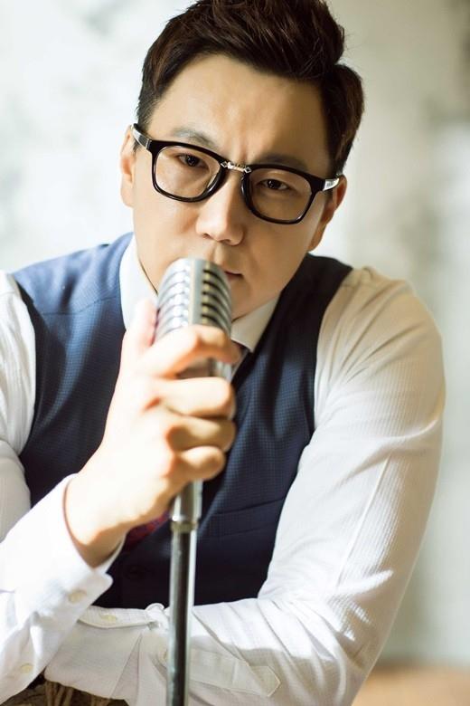 THE ONE参与电视剧《辅佐官2》OST 唱李政宰的主题曲