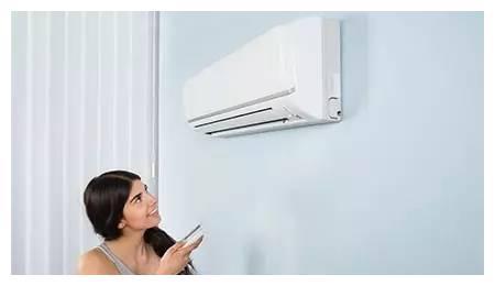 """晚上睡觉,空调别低于多少度?好多人不懂,难怪""""空调病""""找上门"""