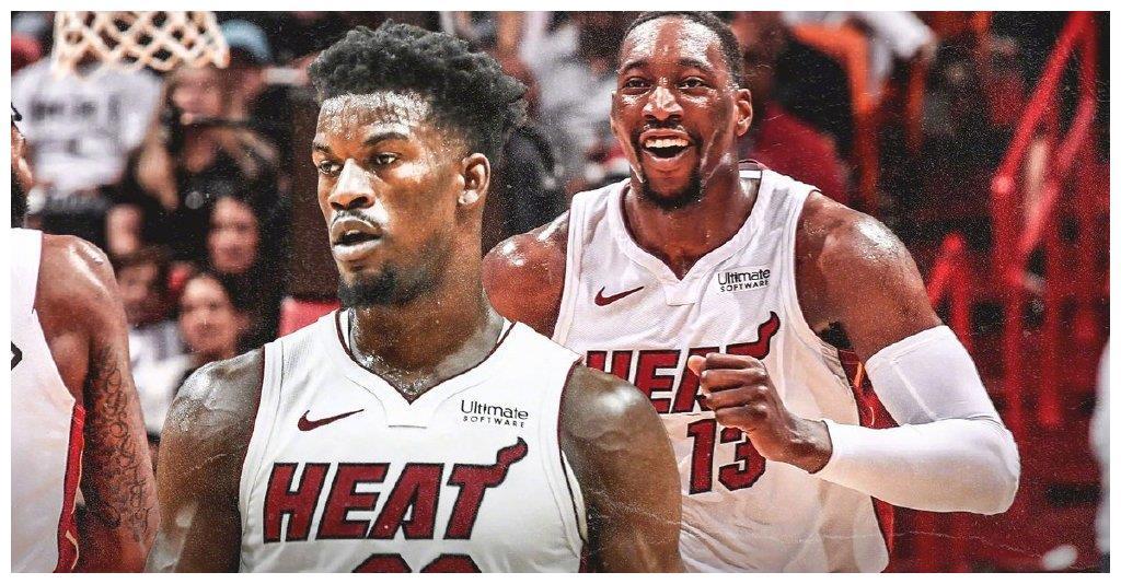 美媒預測DeRozan五大去向:重返暴龍加盟熱火,和羅素搭檔後場?-黑特籃球-NBA新聞影音圖片分享社區
