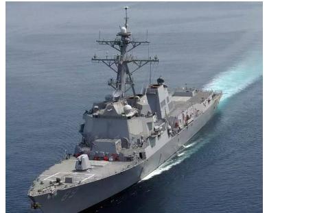 顶个球用!法国地平线级护卫舰号称欧洲最强!一切设计却都反潮流