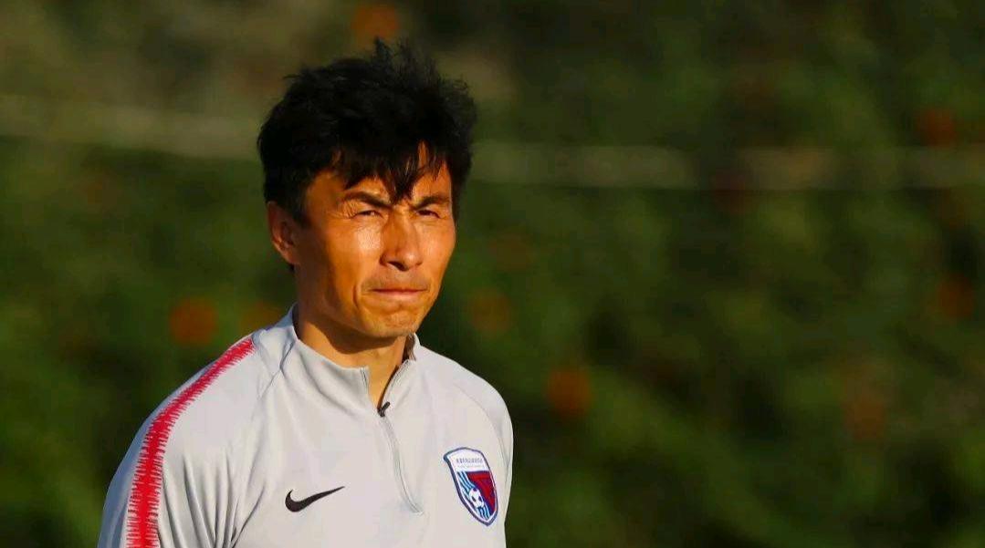 天津天海俱乐部冬季转会期没有引进球员,而离开球队的球员有13位