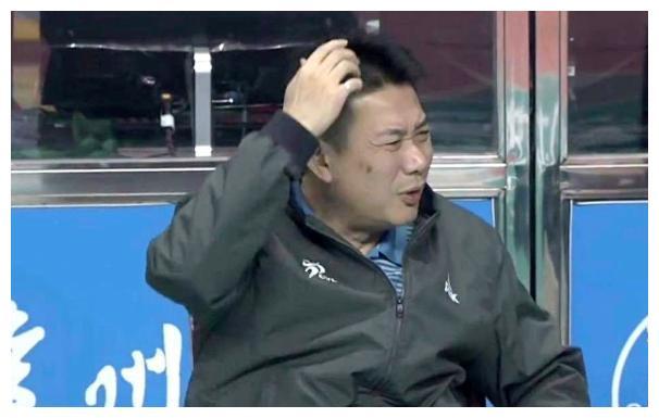 江蘇女排,張常寧龔翔宇屢遭質疑,下賽季做好4點,有望王者歸來