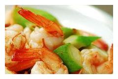 幾道家常菜推薦美味又營養,鮮香美味,兩碗米飯不夠吃,香極了