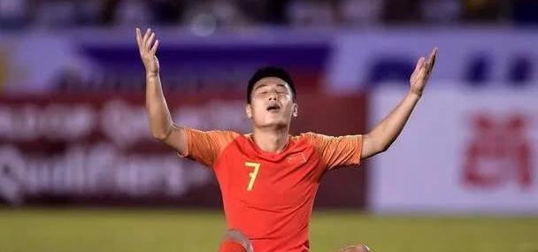 体育中国在亚预赛40强的小组赛中最后能以第一的名次晋级吗?