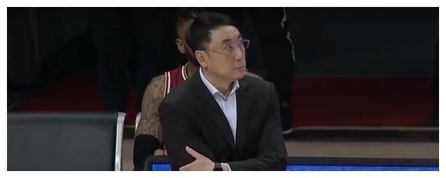 CBA第三轮补赛,浙江稠州银行118-110击败山西,邓蒙砍下40分
