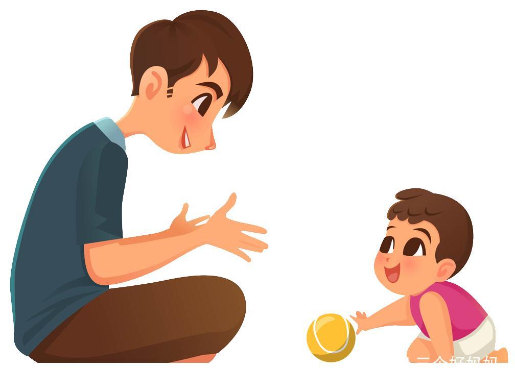 6个月以上宝宝在家玩的益智小游戏,这个假期不出门