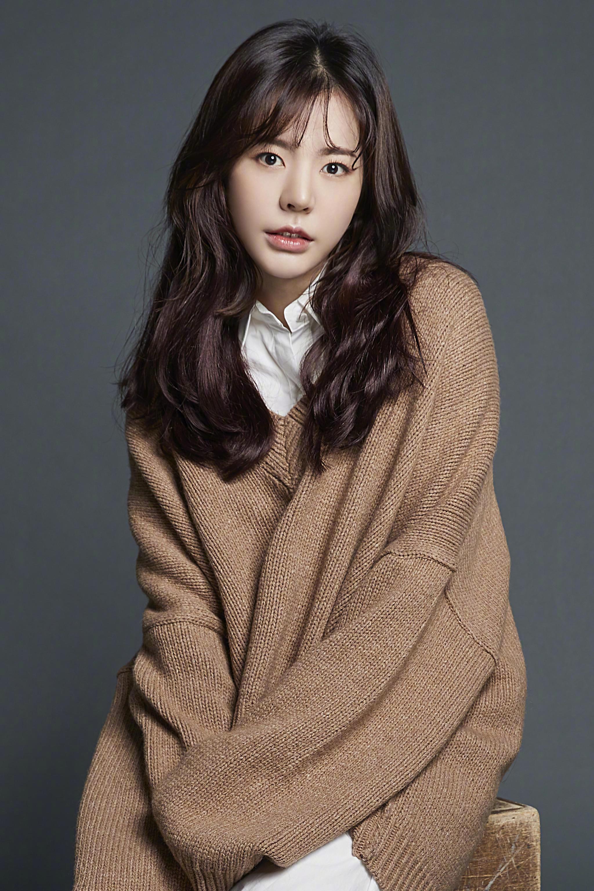 Sunny李顺圭将变身一日咖啡师 为首脑会议成功举行加油助威