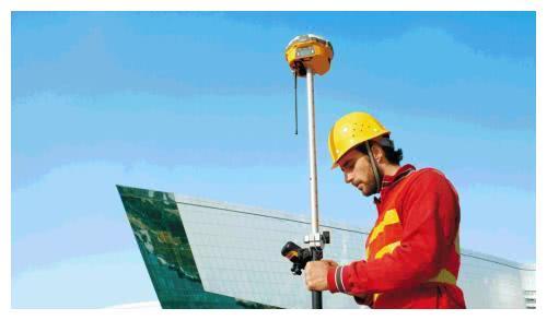 中国北斗系统已全球覆盖,国产手机为何还使用GPS?其实你理解错