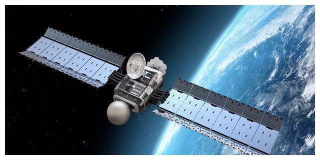 北斗导航系统和GPS,终极对决终将上演,全球2/3国家选择北斗