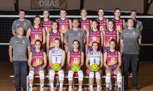 2019-2020赛季CEV欧冠联赛俱