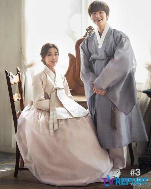 将于29日举行婚礼的4men金元株的结婚对象被公开