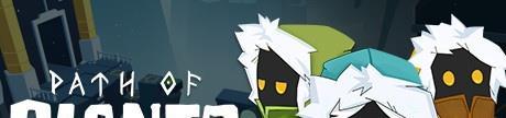 情人节三人行冒险解谜游戏《巨人之路》即将登陆Steam