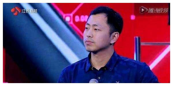 《最强大脑》桑洁已被除名,水哥王昱珩欲重回赛场,挽救节目口碑