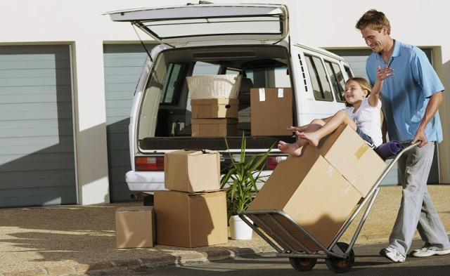 什么时候租房最划算?租房市场也有淡旺季的