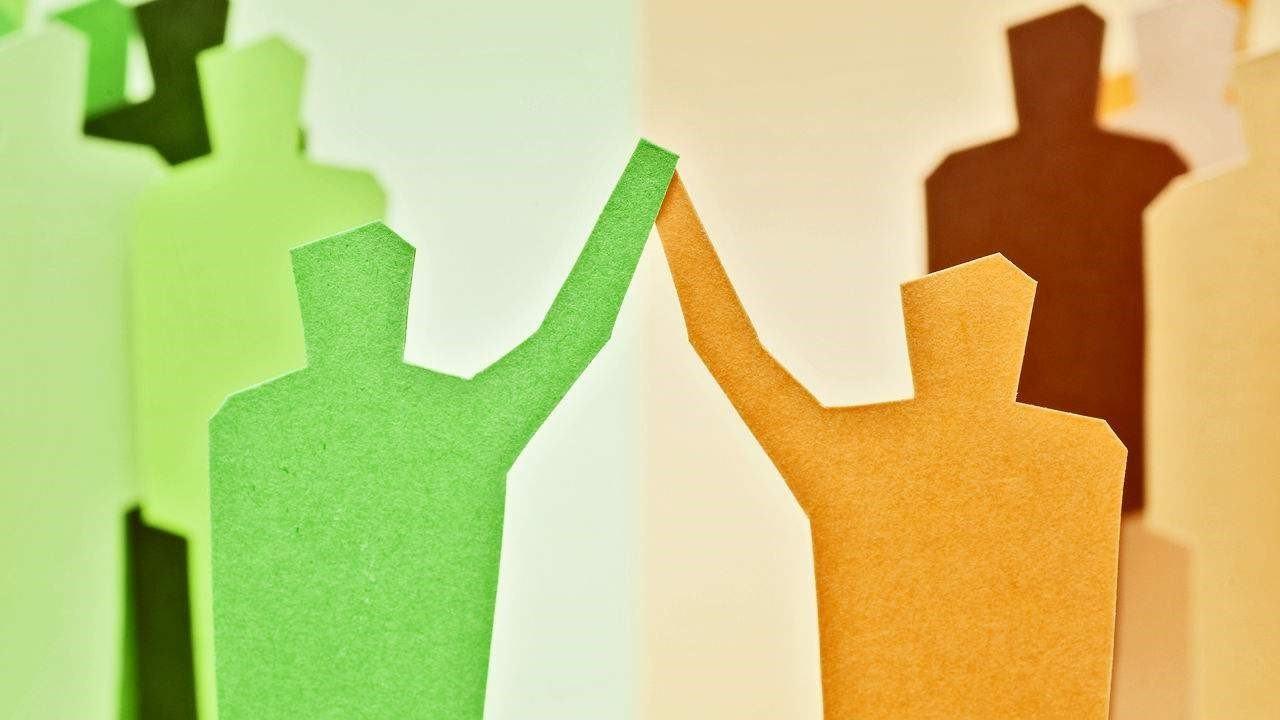 零工经济大潮下,创业如何走向成功?