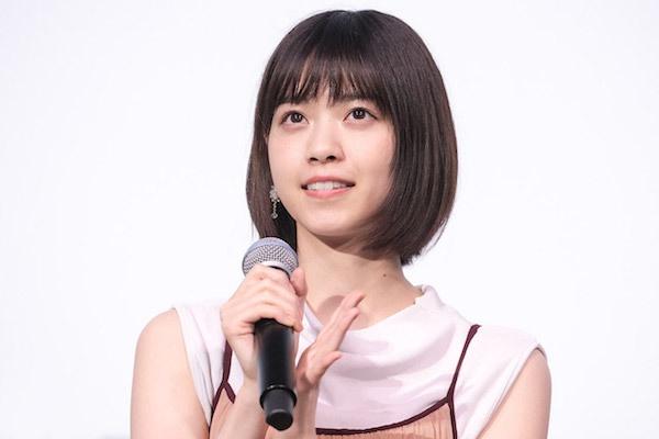 西野七濑INS公布自己的袜子收藏 粉丝们反响热烈点赞数超16万