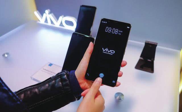 vivoX20Plus已经把它从3498元的价格降到了1450的价格