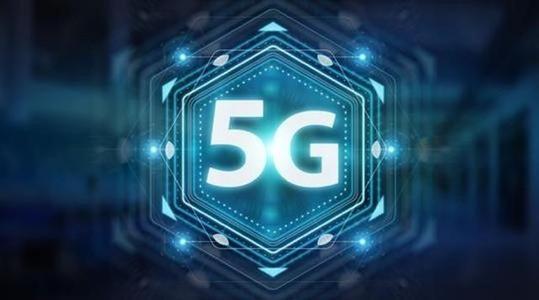 今世5G用户的困境:要从5G慢下来回到4G |带来了什么商机