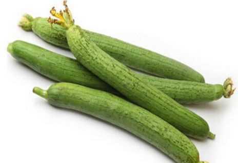 最适合减肥的蔬菜 最后一种让你皮肤洁白、细嫩