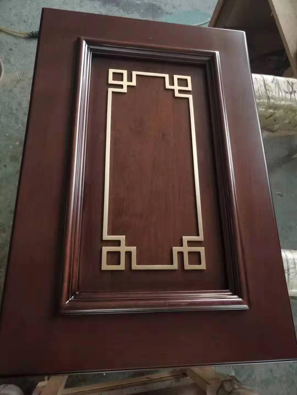 博康高端整木定制木门,生活中必不可少的守护神