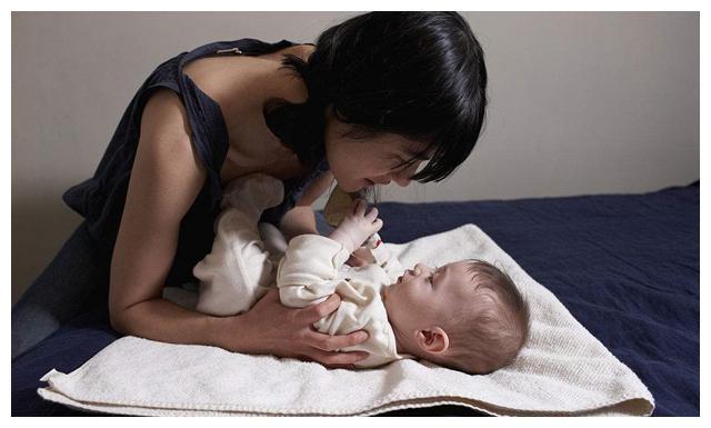真不是狠心,这几类宝妈,确实不能母乳喂养!