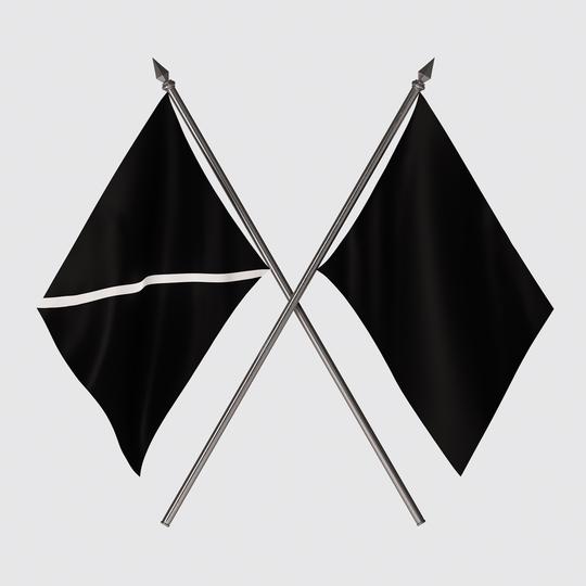EXO将于11月27日回归!发行第六张专辑《OBSESSION》