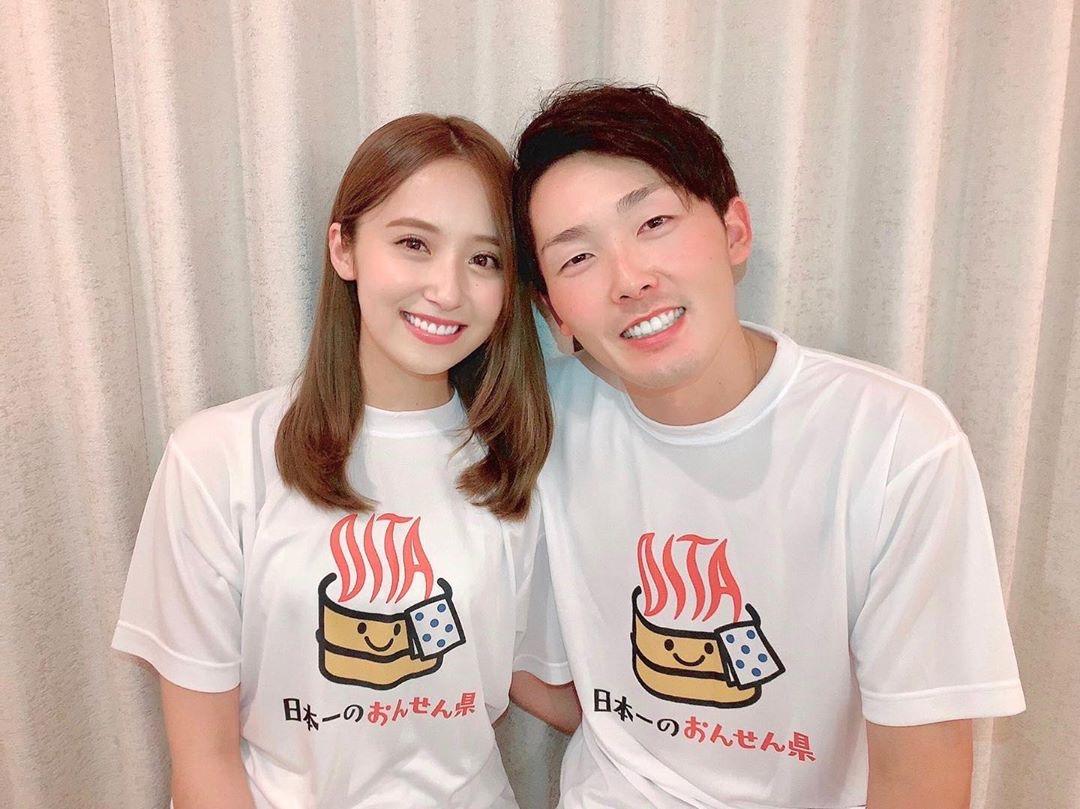 原乃木坂46卫藤美彩的结婚发表果然作为粉丝是很受打击吧