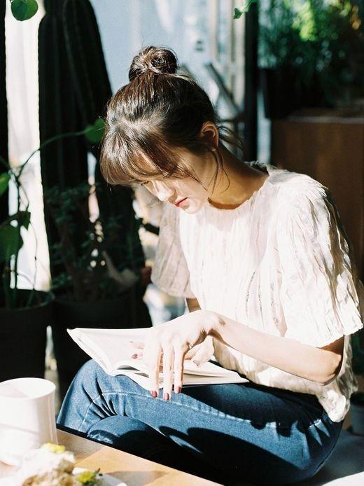 Minseo将将于9月24日发行新单曲 尹钟信的叙事曲参与制作