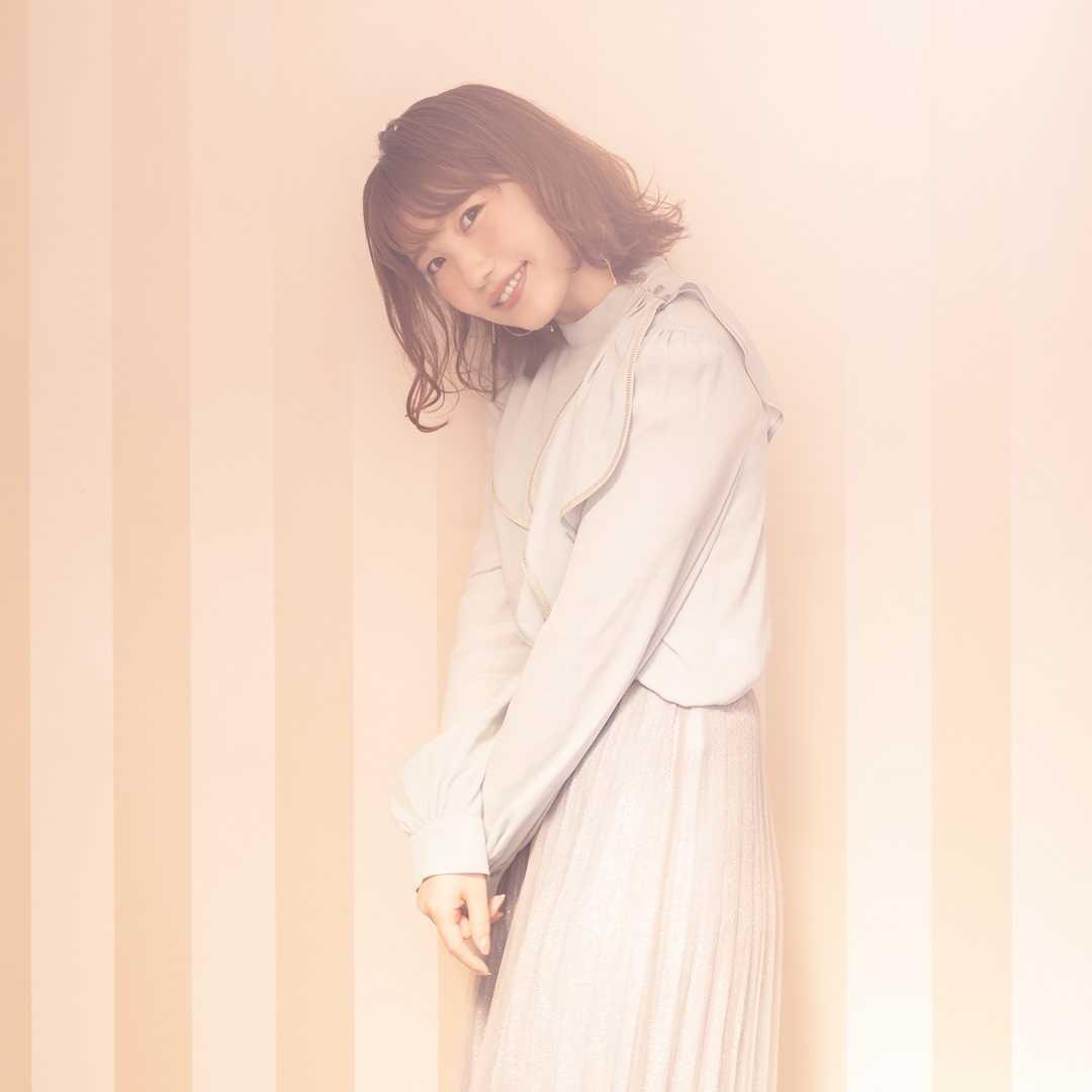 内田彩将于11月发行新专辑《Ephemera》