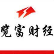 南京港:实控人由南京国资委调换为江苏国资委