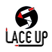 LACEUP履型