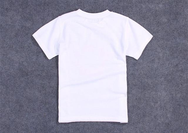 白白色家庭乱伦_清洗白色衣服的小妙招,教你轻轻松松洗白衣服