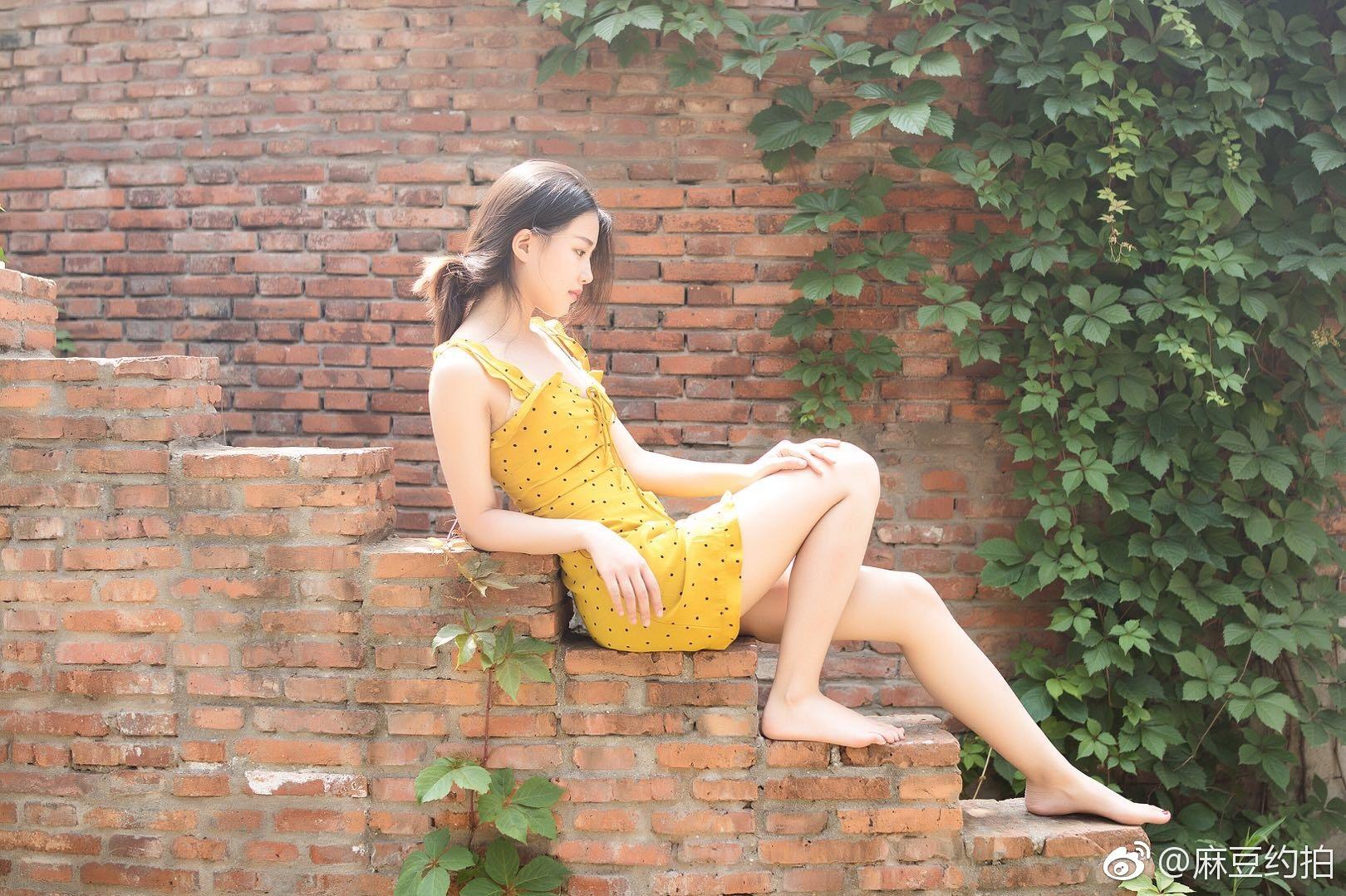女人麻皮分类_美女麻豆约拍约拍互勉 澄海人 想尝试不同类型的拍照风格 欢迎有想法