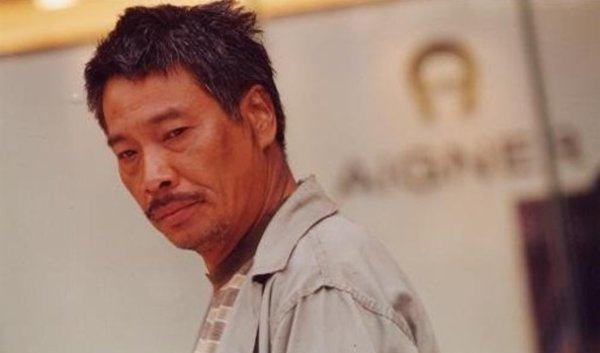 香港男配角_香港电影五大男配角,大傻难入榜单,第一名很多人不知道名字