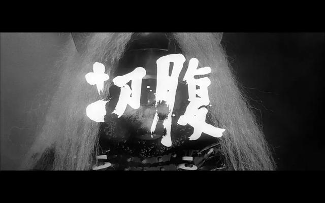 强奸的日本片_2的日本片!如此高级的\