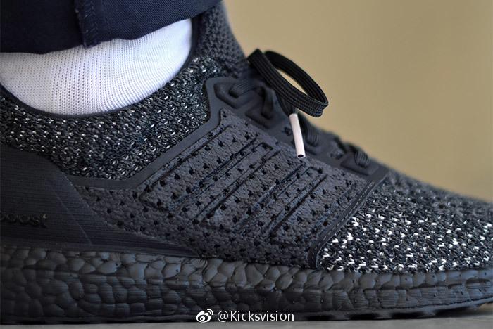 b42dbfdb9b5 ... The sale of shoes adidas UltraBOOST Clima LTD Carbon ...