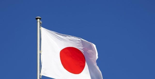 日本国旗_澳大利亚有个历史博物馆,进门要踩日本国旗,日本抗议但是无效