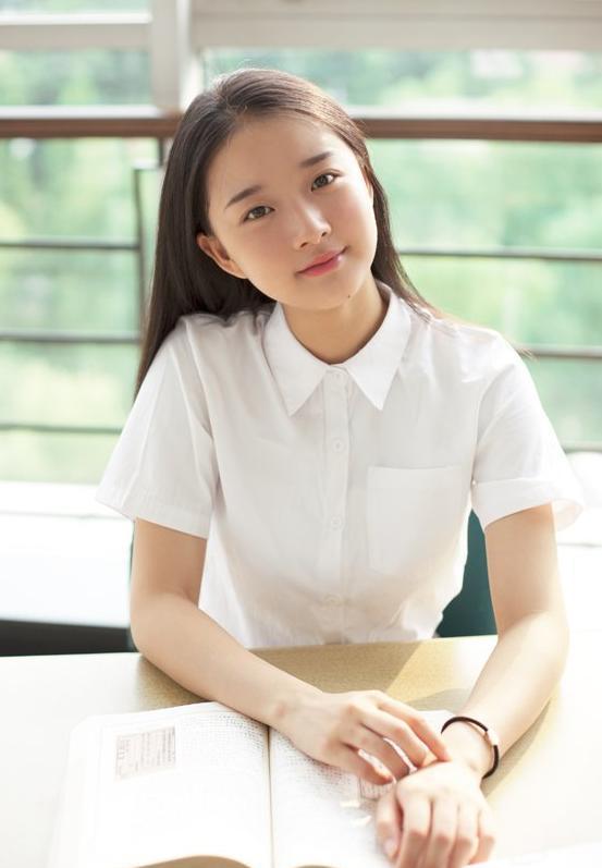 清纯少女家中做爱_清纯学生妹做爱做的事情-看书