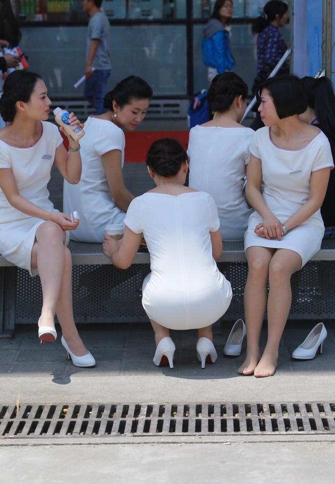 老挝阿卡族美女_日本丝袜脚视频 - www.popoapk.com