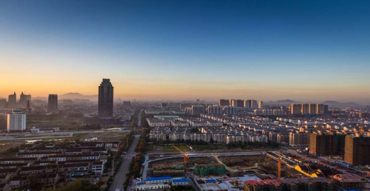 来安县各县gdp是全国的吗_安徽省GDP最高的是哪10个县市 合肥占4个 肥西肥东前二