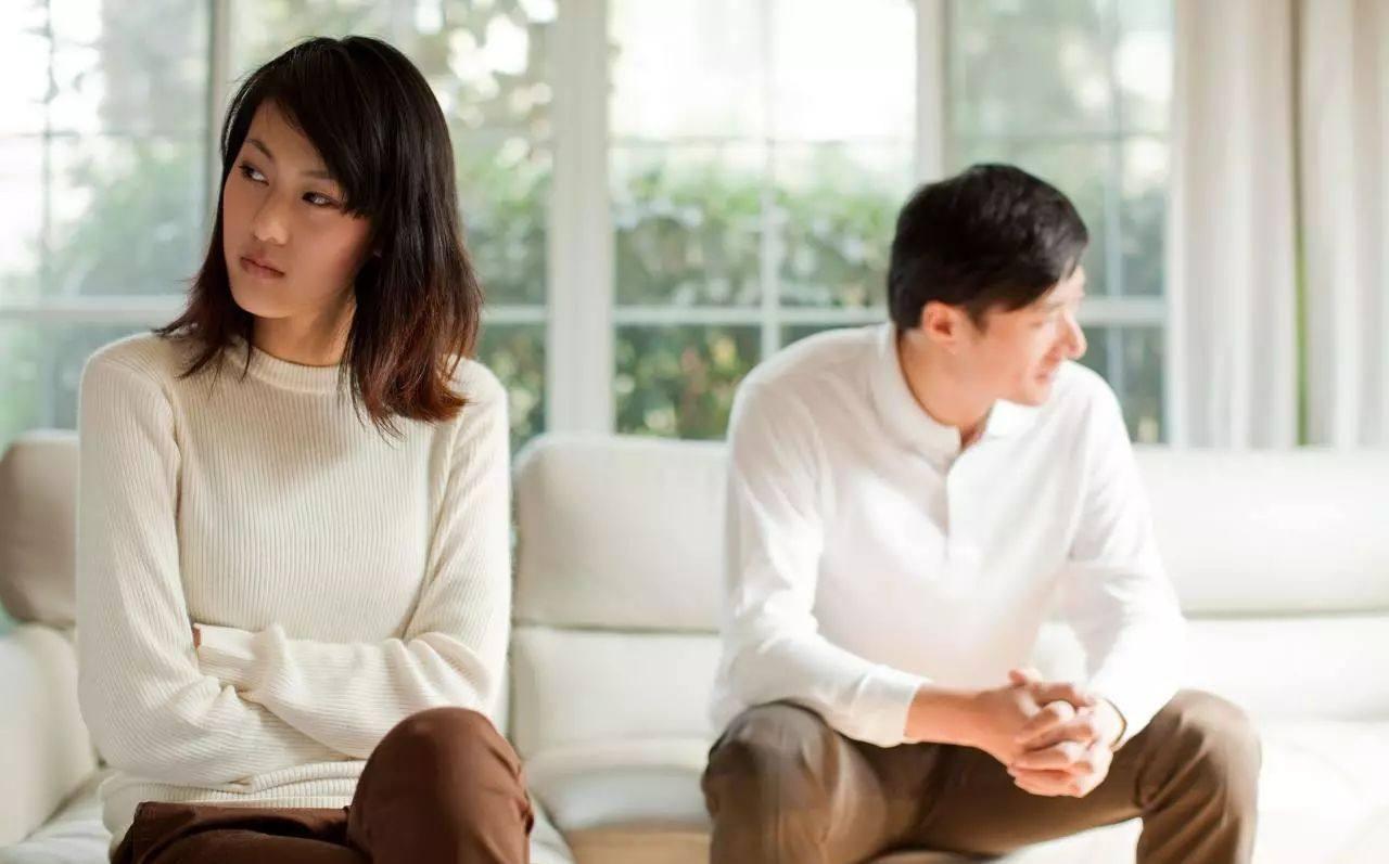 妈妈和儿子做爱影视_民事诉讼法儿子媳妇离婚会分走母亲的存款吗