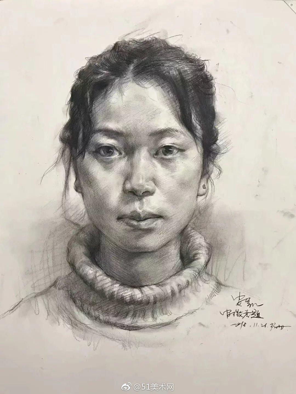 江苏美术统考2019_你们要不要这酱紫,安徽2019年美术联考考题