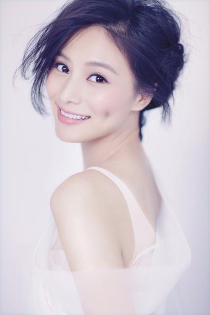 冯绍峰绯闻女友都有谁,这几个你了解多少